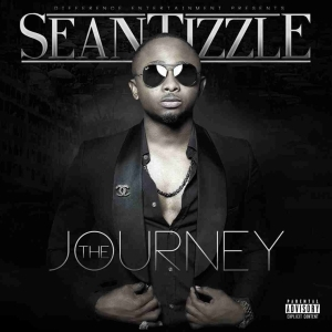 Sean Tizzle - Perfect Gentleman